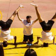 coreografias-2016-15