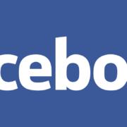 Facebook IES Serranía
