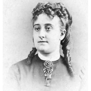 Eva Gonzalès
