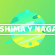 II Gerra Mundial: Hiroshima y Nagasaki - Trabajo de 4º de ESO