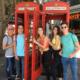 Viaje a Gibraltar, mayo de 2018 - Foto 1