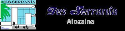 IES Serranía de Alozaina